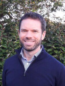 Neil Mason
